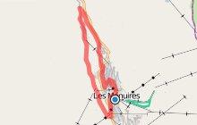 Circuit des Villages - Randonn�e VTT