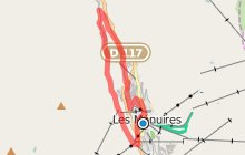 Circuit des Villages - Randonnée VTT