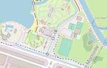 Circuit VTT n°24 - Le Frais-Puits - Vesoul-Val de Saône