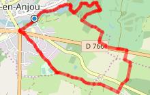 Circuit des Fougères