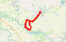 LES LOGIS - La Boissière-de-Montaigu