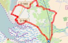 Circuit du Héron
