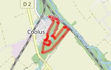 Circuit du Bois de Coolus