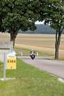 Virée à moto n°4: Troyes - Plaine Champenoise