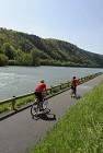 Voie verte Trans'Ardennes