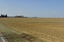 Boucle de Lantéfontaine - Pays de Briey