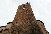 Visite historique de Saint-Raphaël