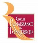 Circuit Renaissance en Tonnerrois