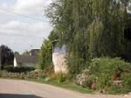 Balade à Lachy
