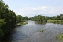 Boucle de Boisset-Les-Montrond - A la découverte des Bords de Loire