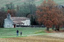 Circuit des Vallons