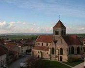 Boucle de Cernay lès Reims