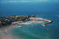 Circuit de la Pointe de Saint-Cast