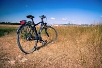 Cyclotourisme en Bièvre-Valloire