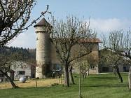 Les 2 Châteaux