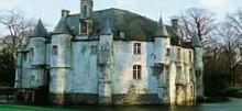 Vacances dans le nord pas de calais avec les offices de tourisme de france - Office tourisme merlimont ...