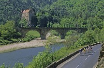 Vivez la Loire sauvage