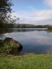 randonnée sur le sentier des étangs - Toutainville 27500