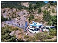 EldoradoVelo - Col d'Espréaux (1 160 m)