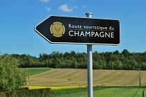 Route Touristique du Champagne des Coteaux Vitryats
