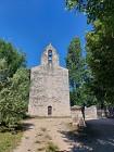 La chapelle Saint-Sernin