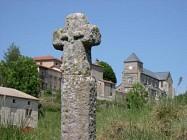 Saint Etienne de Lugdarès (Le Cros)
