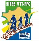 """Circuit VTT N°6 - """"La Vallée de l'Erdre"""""""