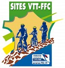 "Circuit VTT n°4 - ""Les Étangs"""