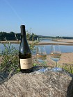 La Route Touristique du Vignoble... en Pays d'Ancenis !