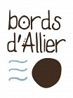 Circuit de découverte des bords d'Allier