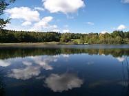 La grande travers�e des Lacs