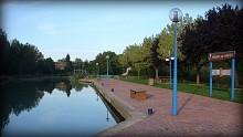 Circuit de Pargny-sur-Saulx