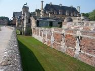 Office de tourisme normandie sud eure verneuil d 39 39 avre et d 39 39 iton - Office de tourisme verneuil sur avre ...