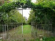 Sentes et jardins