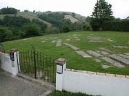 Circuit à la découverte du village de La Bastide Clairence