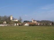 Circuit de Rupt-sur-Saône