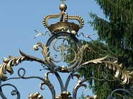 Circuit des Princes de Beaufremont