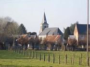Sentier du Petit Dieu (Sus-Saint-Léger)