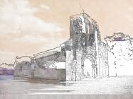 Circuit de Puyrolland