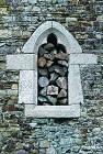 Les belles pierres