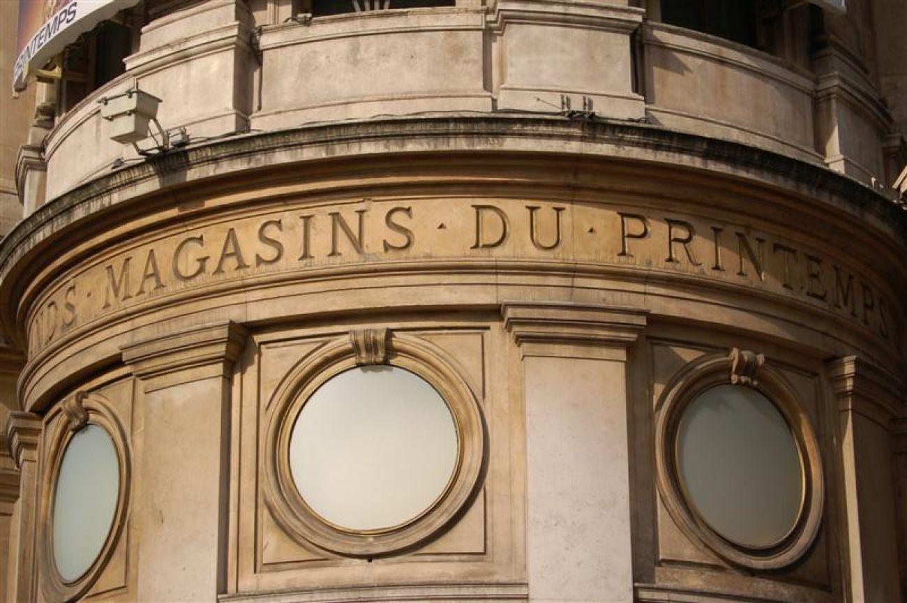 Redirecting to circuit 29577 les grands magasins de paris - Esprit magasins paris ...