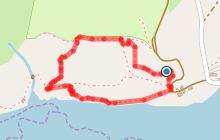 Sentier Botanique - LA CHAPELLE HERMIER (85)