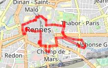 Coeur de Rennes (C)