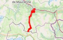34 - Col du Galibier