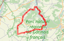 Boutigny-sur-Essonne