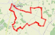 Circuit des Hameaux