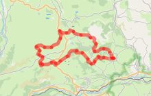 La Vallée de la Santoire