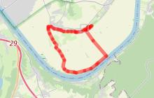 Saint-Maurice d'Etelan