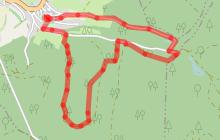 Circuit Saint Arnould