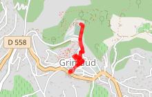 XIVe Exposition Monumentale à Grimaud